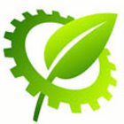 Eco Clean Tech Limited