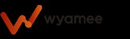 Wyamee LTD profile image