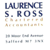 Laurence S. Ross profile image