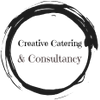 Creative Catering and Consultancy profile image