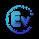 Everview Media logo