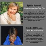 Lynda Fussell Coaching Services profile image.