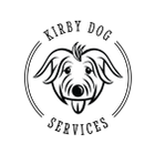Kirby Dog Services