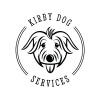 Kirby Dog Services profile image