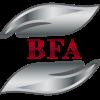 BFA CLEANING profile image