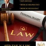 Alas Tax And Law, P.A. profile image.