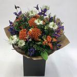 Meadows Florist profile image.