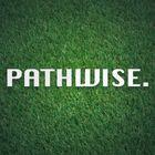 Pathwise logo