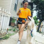 Strut Your Pup, LLC profile image.