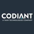Codiant Software Technologies
