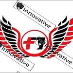 KBS Innovative LLC profile image.