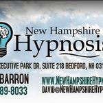 New Hampshire Hypnosis profile image.
