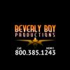 Beverly Boy Productions profile image