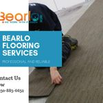 Bearlo Labour & Services profile image.