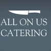 All on us Catering  Services  profile image