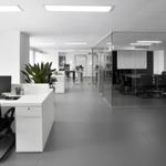 Assure Cleaning & Property Maintenance Ltd profile image.