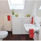 Assure Cleaning Services Ltd
