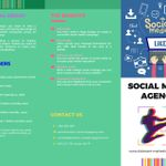 Kick Start Marketing Agency profile image.