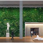 studio converge : architecture profile image.