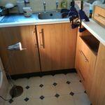 Acme Cleaning Company Ltd profile image.
