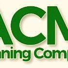 Acme Cleaning Company Ltd