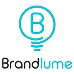 BrandLume Inc profile image.