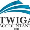 Twiga Accountants Ltd profile image