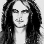 Kingsley profile image.