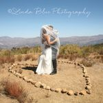 Linda Blue Photography profile image.