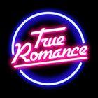 True Romance Photography logo