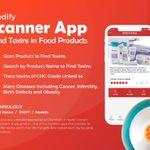 NewAgeSMB - Top Mobile App & Web Development Company based in NJ, NY, FL, USA profile image.