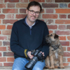 Philip Traill -Specialist Product Photographer profile image