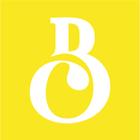 Betaclub