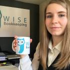 Wise-Bookkeeping Ltd