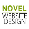 Novel Website Design profile image