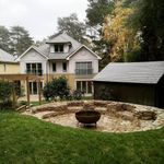 Vision Driveways & Landscaping profile image.