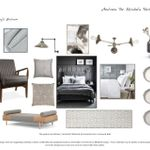Andreea De Mirabela Design profile image.