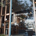 Direction, Inc. profile image.