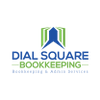 Dial Square Bookkeeping profile image