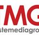 Taste Media Group logo