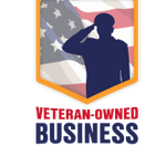 Cox Business and Tax Management LLC profile image.