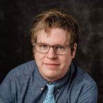 Prophets Bookkeeper, LLC profile image.