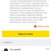 Dog Behaviourist & Owner Training profile image