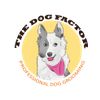 The Dog Factor  profile image