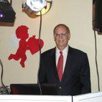 Dr. D.J. Paulish Entertainment, LLC profile image.
