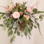 Naho's Floral Design profile image.