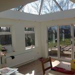 Advanced Home Improvements profile image.