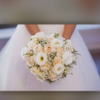After Hours Flowers / Exotic Florist 24/7 profile image