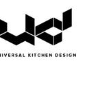 Universal Kitchen Design Inc