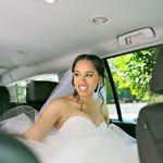 MICHELLE DAVINA PHOTOGRAPHY profile image.